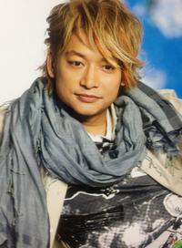 香取慎吾の画像 p1_3